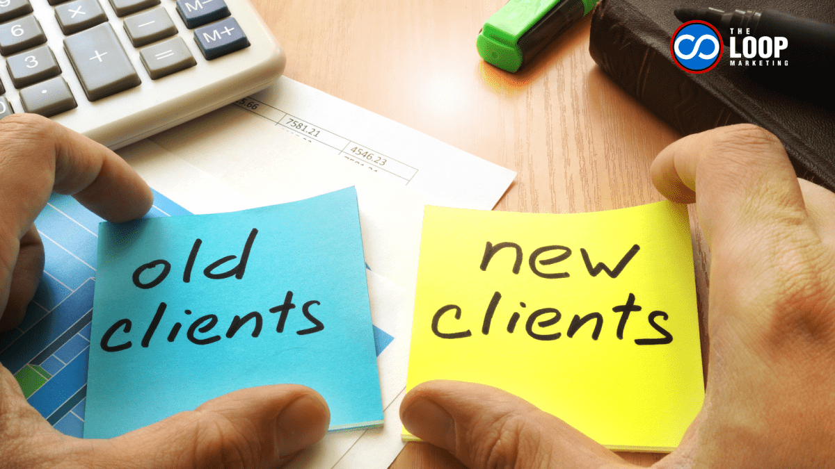 Effective Strategies For Dealing with Difficult Clients