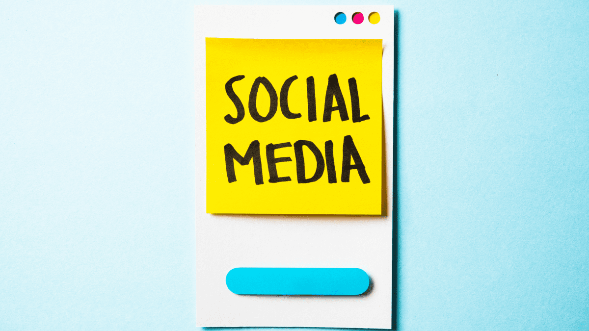 100+ Social Media Statistics to Know 2021