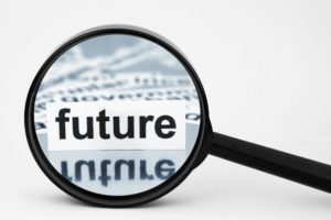 Future of High Risk Credit Card Processing