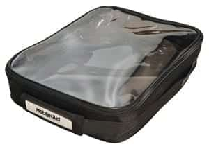 MobileAid pouch