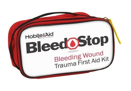 BleedStop Single